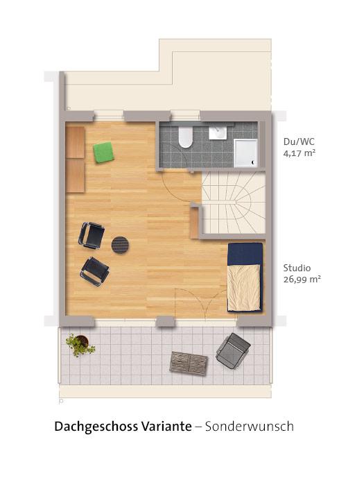 wbg bautr ger typ lea mh. Black Bedroom Furniture Sets. Home Design Ideas